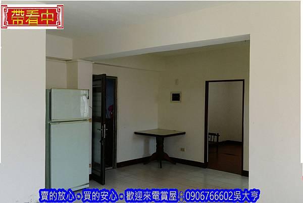 中山北路151巷4樓之1公寓_180410_0002.jpg
