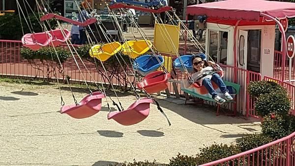 神戶王子動物園