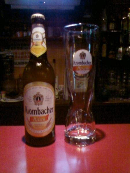 科倫堡小麥酵母啤酒1.jpg
