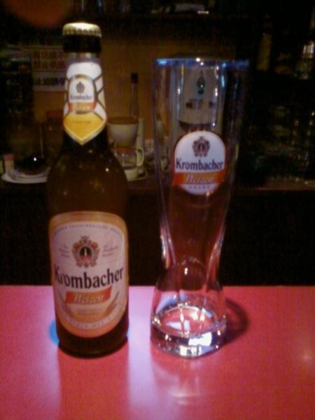 科倫堡小麥酵母啤酒2.jpg