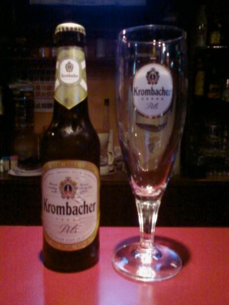 科倫堡啤酒1.jpg