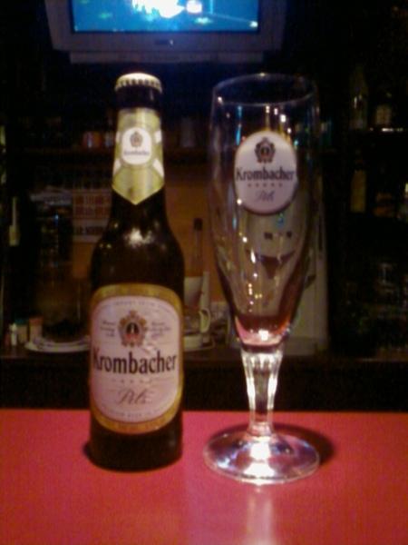 科倫堡啤酒2.jpg