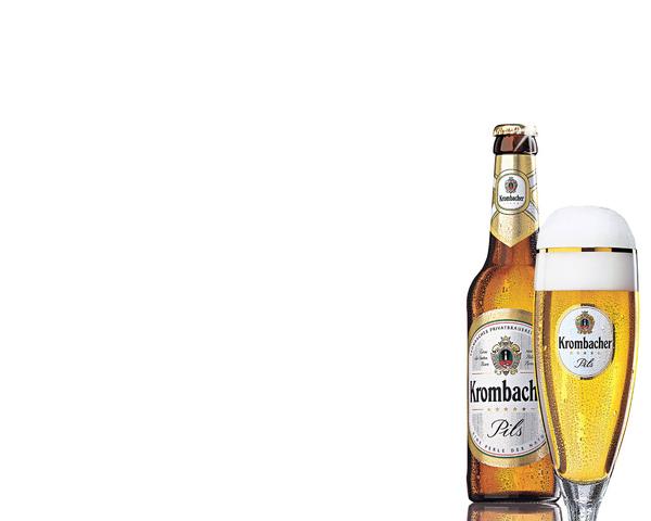 Flasche-Glas.jpg