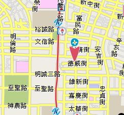 樂品地圖.jpg