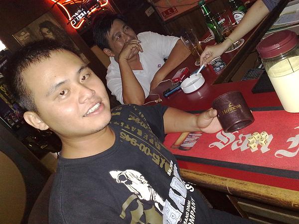 20100921490.jpg