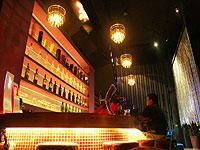 La Bella Lounge.jpg