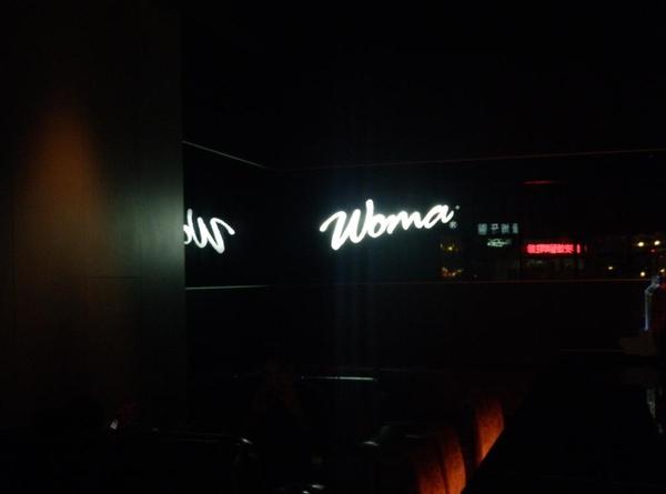 WOMA02.jpg
