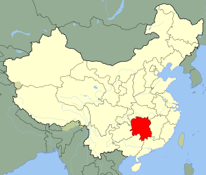 300px-China_Hunan_svg