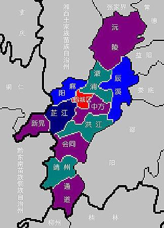 432px-Huaihua-Hunan-1