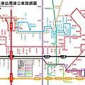 高雄公車-(ver1.1