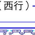 BRT轉乘