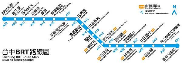 BRT-(1)