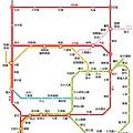 台中捷運 2.0