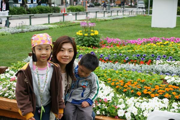 北海道之旅