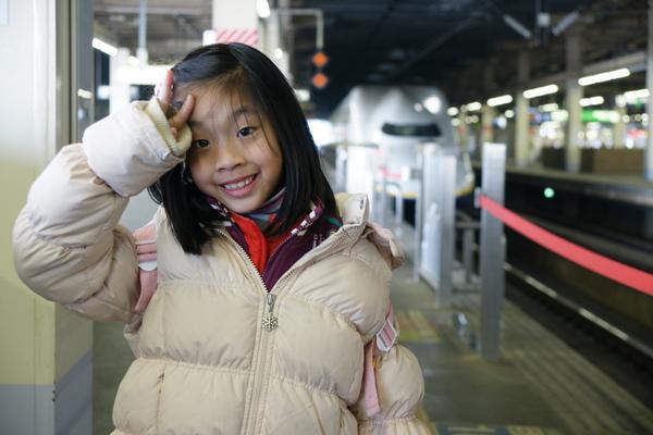 TOKYO 2010