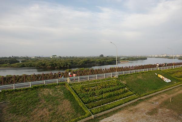 台江國家公園