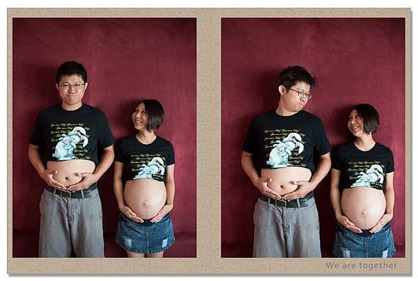 Isaac+Rebecca 004.jpg