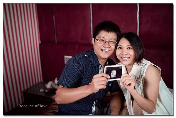 Isaac+Rebecca 016.jpg