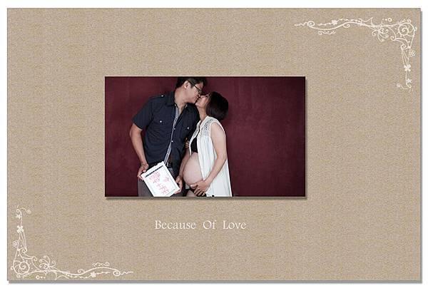 Isaac+Rebecca 020.jpg