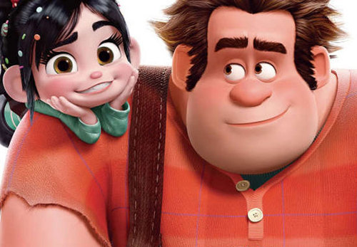 movie-3d-wreck-it-ralph-still-s1-mask9