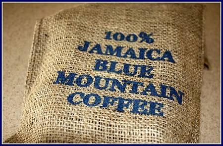 blue-mountain-coffee.jpg