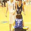 佛光對台元_047.JPG