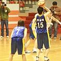 佛光對台元_053.JPG
