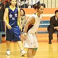 佛光對台元_069.JPG