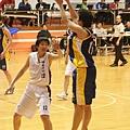 佛光對台元_073.JPG