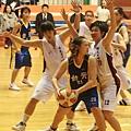 佛光對台元_079.JPG