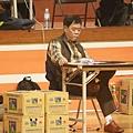 國泰對台元_006.JPG
