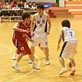 國泰對台元_017.JPG