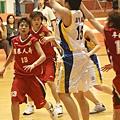 國泰對台元_041.JPG