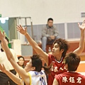國泰對台元_045.JPG