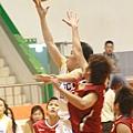 國泰對台元_047.JPG