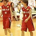 國泰對台元_051.JPG