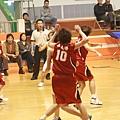 國泰對台元_054.JPG