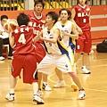 國泰對台元_057.JPG