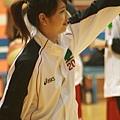 國泰對台元_065.JPG