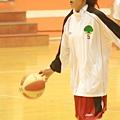 國泰對台元_066.JPG
