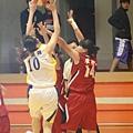 國泰對台元_073.JPG
