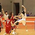 國泰對台元_077.JPG