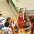 國泰對台元_079.JPG