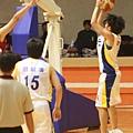 國泰對台元_080.JPG