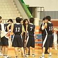 台電對佛光_028.JPG