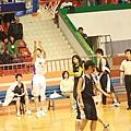 台電對佛光_044.JPG