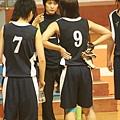 台電對佛光_057.JPG