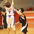 台電對佛光_060.JPG