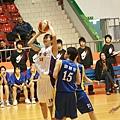 台元對台電_035.JPG