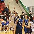 台元對台電_036.JPG